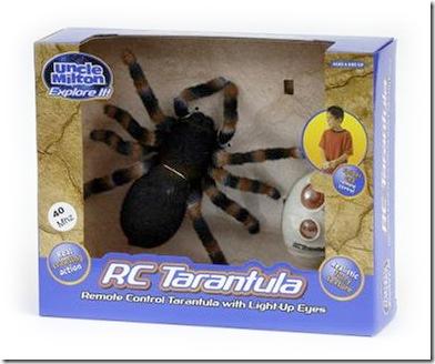 rc-spider