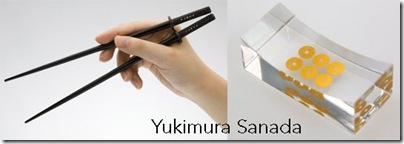 samurai-sword-chopsticks-3