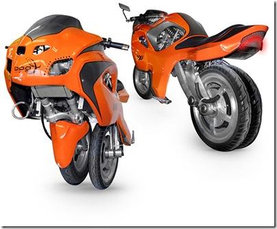 uno-iii-streetbike