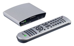 SageTV HD300