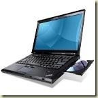 ThinkPad_T400_140X140