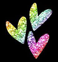 RainbowGlitter-1