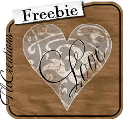 LoveStamped_TlcCreations_FreebiePreview