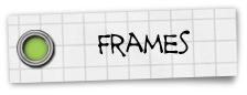 1.tag_frames