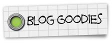 1.tag_bloggoodies