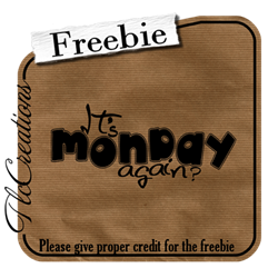 ItsMondayAgain_TlcCreationsPreview