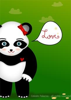 panda-love-celestepalacios