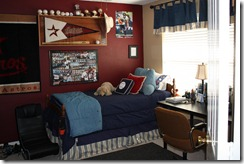 Zach's Room 2