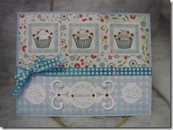 steph cupcake
