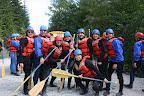 River Rafting 08