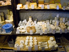 ViveCheeseFromagerie-1097