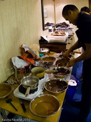 CocoaBoxChocMaking-3780