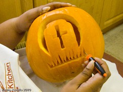 PumpkinCarving-4437