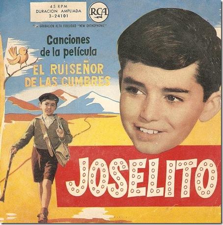 joselito_01