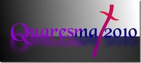 quaresma_2010