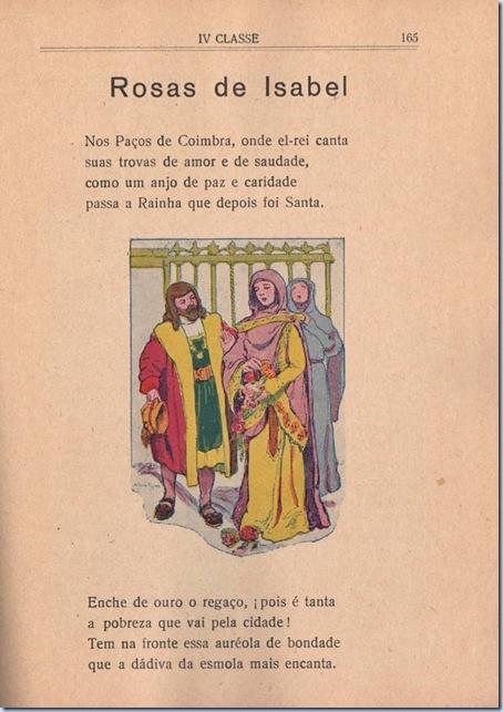 livro_escolar_sn_p165
