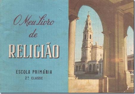 livro_religiao_2_classe_capa_sn