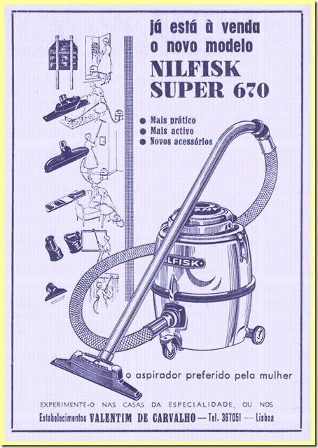 aspirador nilfisk sn2 13042010