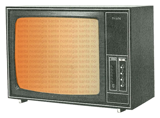 [televisao antiga santa nostalgia[3].jpg]