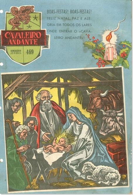 santa nostalgia natal cavaleiro andante_04