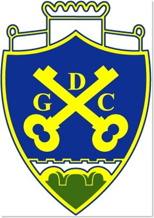 emblema_gd_chaves