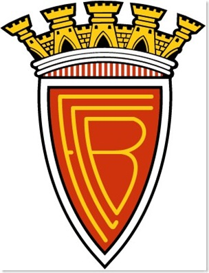 emblema_fc_barreirense