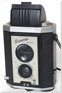 kodak brownie reflex_01
