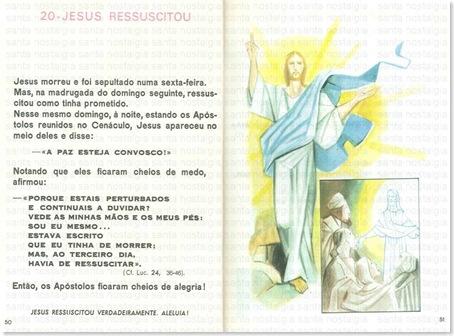catecismo que quereis de nos senhor_08