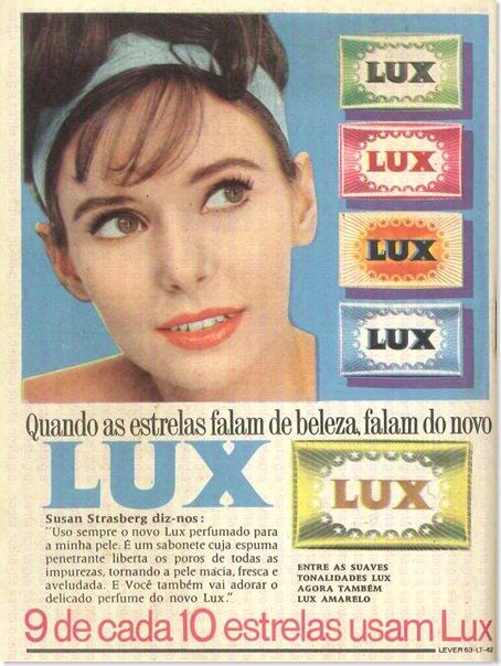santa nostalgia sabonete lux 01