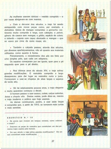 historia de portugal 4 classe santa nostalgia 6
