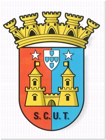 sport clube torreense