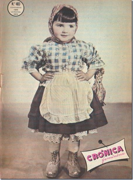 cronica feminina capa 483