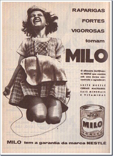 milo publicidade nostalgica 12052009