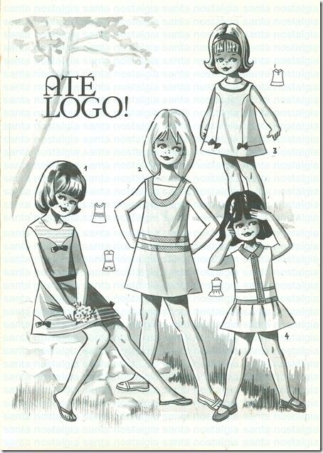 vestuario roupa anos 60 p10 02
