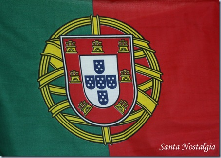dia de camoes dia de portugal 10 de junho santa nostalgia