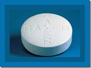 aspirina santa nostalgia 1