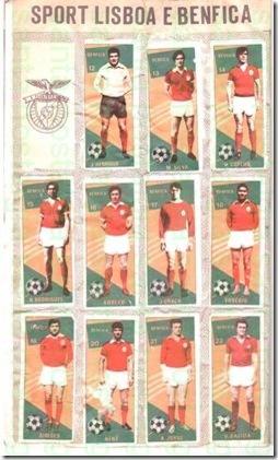 os famosos do futebol portugues zelito santa nostalgia 02