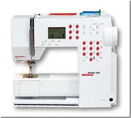 bernina maquina de costura 04