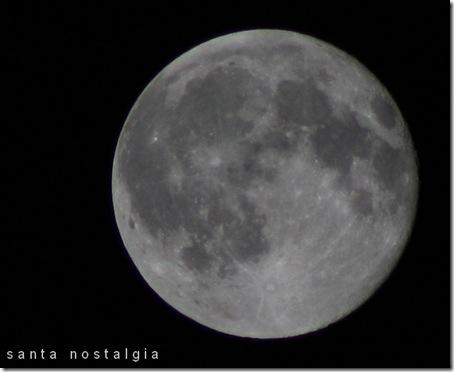 lua cheia santa nostalgia 1