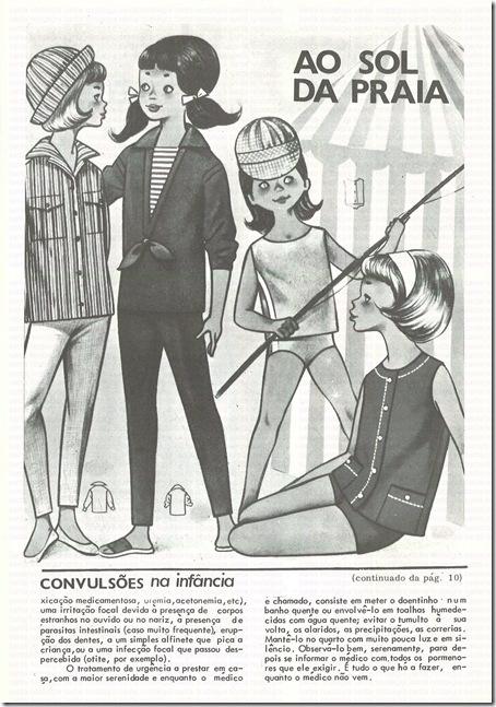 vestuario roupas anos 60 sn 12_02