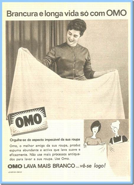 detergente omo santa nostalgia 08092009