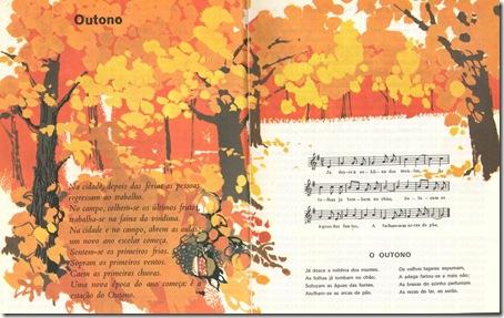 livro de leitura da segunda classe outono sn 01