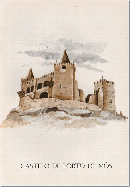 castelo de porto de mos santa nostalgia 06
