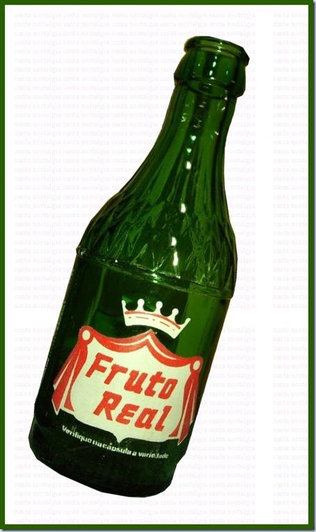 fruto real refrigerante santa nostalgia 2