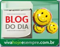 blog do dia viva hoje e sempre