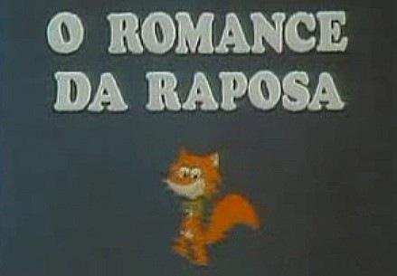 [romance da raposa_1[4].jpg]