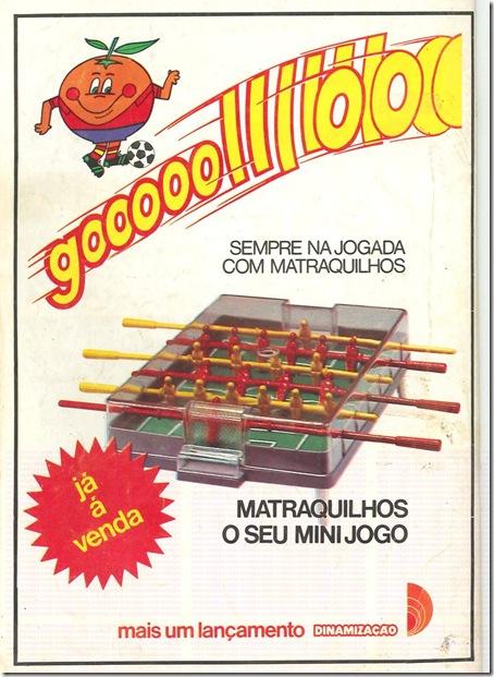matraquilhos sn15072010