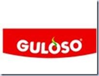 guloso_logo_03
