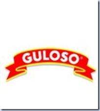guloso_logo_02