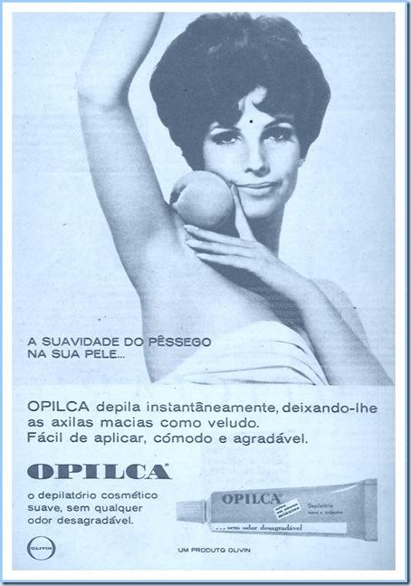 opilca sn_01